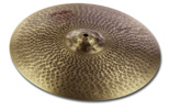 cymbale_paiste_2002_dry_ride
