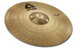 cymbale_paiste_alpha_full_ride