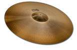 cymbale_paiste_giant_beat_ride
