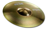 cymbale_paiste_rude_power_ride