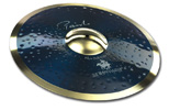 cymbale_paiste_signature_blue_bell_ride