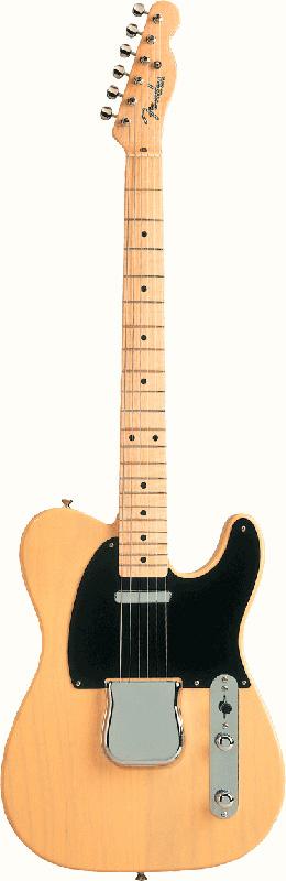 doigts trop gros pour guitare