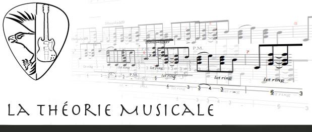 La théorie_musicale_gammes_modes_armures_intervalles
