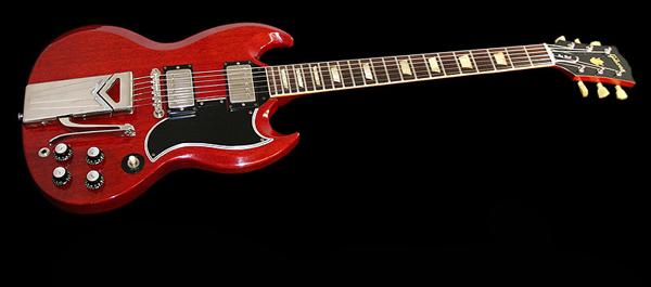 Gibson_Les_paul_SG_1961