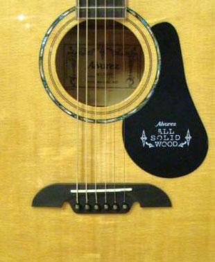 cordes guitares électriques