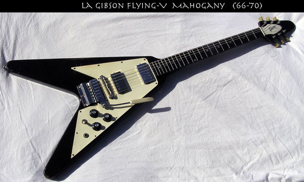 Gibson_flying_V_mahogany_1967
