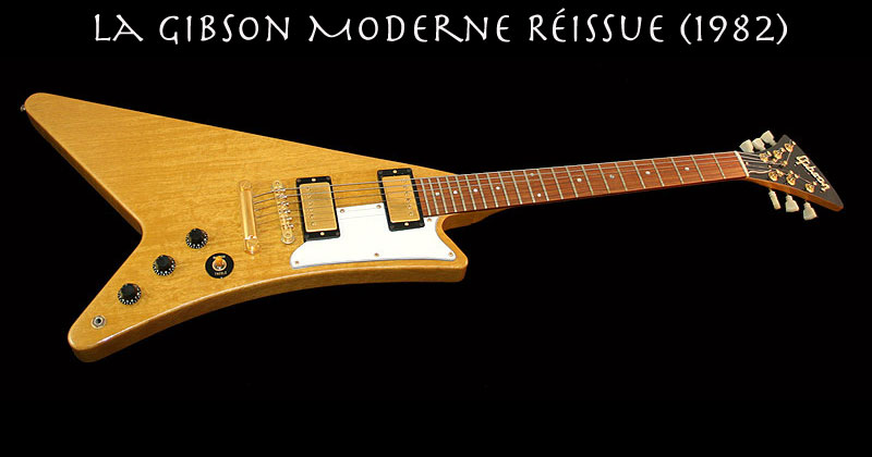 gibson_moderne_accueil_1982_reissue_big.jpg
