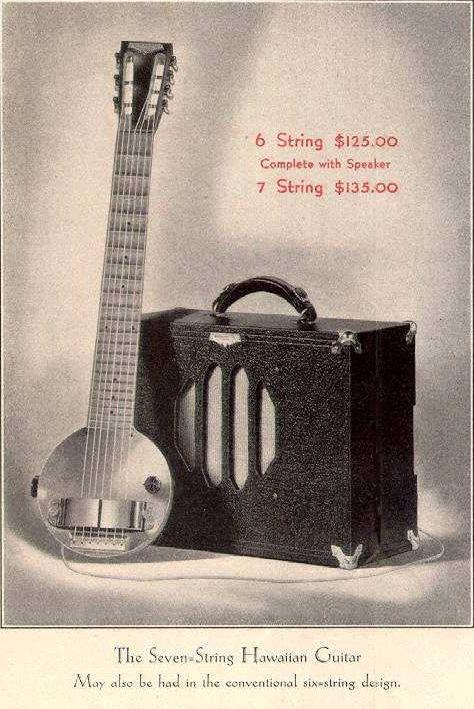 cordes guitare électrique