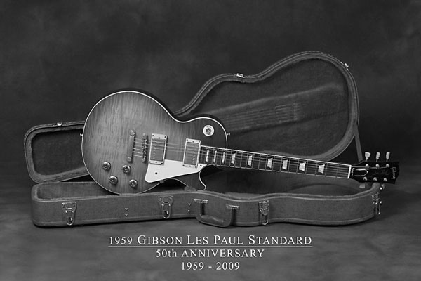 les_paul_standard_reissue_1959
