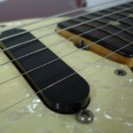 vis_truss-rod_fender