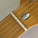 guitare_acces_truss_rod_bullet