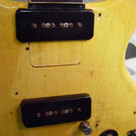 prolongement_manche_colle_les_paul_double_cutaway