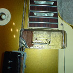 prolongement_manche_colle_les_paul_deluxe_1969