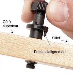 mecaniques_steinberger_gearless_profil_big.jpg.jpg
