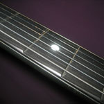 touche_carbone_fretless_bond_electraglide